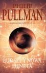 Bursztynowa luneta (Mroczne materie, #3) - Philip Pullman