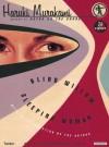 Blind Willow, Sleeping Woman: 24 Stories - Haruki Murakami, Ellen Archer, Patrick G. Lawlor, Patrick Lawlor