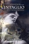 Intaglio: Collector's Edition - Danika Stone
