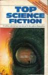Top Science Fiction - Josh Pachter