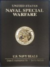 US Naval Special Warfare / US Navy SEALs - Greg E. Mathieson Sr., Dave Gatley, Greg E. Mathieson Sr., Greg E. Mathieson Sr., Dave Gatley, Dave Gatley, Admiral (SEAL) George Worthington USN (Ret.), Former Secretary of the Navy The Honorable Donald Winter, Cdr (SEAL) Tom Hawkins USN (Ret.), George W. Bush 43