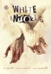White Knuckle - Cy Dethan, Valia Kapadai