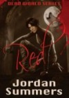 Red - Jordan Summers