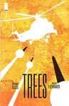 Trees #5 - Warren Ellis, Jason Howard
