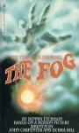 The Fog - Dennis Etchison, Debra Hill, John Carpenter