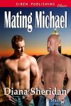 Mating Michael - Diana Sheridan