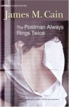 The Postman Always Rings Twice - James M. Cain