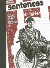 Sentences: The Life of MF Grimm - Percy Carey, Ronald Wimberly
