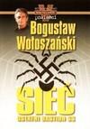 Sieć/Umówieni ze śmiercią. Pakiet dwóch książek - Bogusław Wołoszański, Winfried Huismann