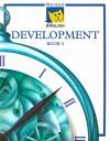 Nelson English Development, Book 5 - John Jackman, Wendy Wren