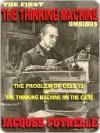 The Thinking Machine Omnibus - Jacques Futrelle
