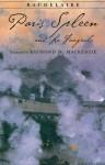 Paris Spleen - Charles Baudelaire, Raymond N. MacKenzie