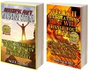 MORNING RITUAL AND WEALTH AFFIRMATIONS BUNDLE: An Amazing Book Bundle To Empower Your Life For Incredible Wealth (Morning Ritual, Affirmations, Wealth Affirmations) - Alex Chase