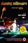 Slumdog Millionaire: A Novel by Swarup, Vikas (2008) Paperback - Vikas Swarup