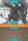 The Lady of the Ice - James De Mille, George Parker
