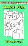 Maze Fun - Mike Artell
