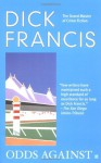 Odds Against - Dick Francis