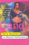 Candy - Mason Hoffenberg, Terry Southern
