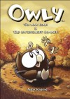 Owly, Vol. 1: The Way Home & The Bittersweet Summer - Andy Runton