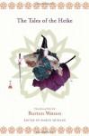 The Tales of the Heike - Heike, Burton Watson, Haruo Shirane