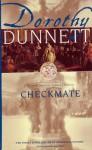 Checkmate - Dorothy Dunnett, Vintage Books