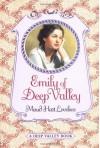 Emily of Deep Valley - Maud Hart Lovelace, Vera Neville