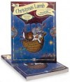 The Christmas Lamb: Performance Pack, Score & 10 Books - Anna Page, Jean Shafferman, Alan Billingsley