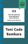 Ice (A Vintage Short) - Toni Cade Bambara