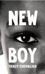 New Boy (Hogarth Shakespeare) - Tracy Chevalier