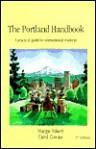 The Portland Handbook, 2nd edition - Margie Rikert, Carol Cowan