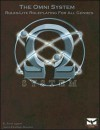 The Omni System - K. Scott Agnew