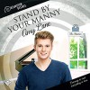 Stand By Your Manny - Amy Lane, Peter B. Brooke