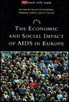 Economic and Social Impact of AIDS in Eu - David Fitzsimons
