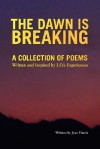 The Dawn Is Breaking - Jean Harris