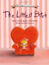 The Littlest Bitch - David Quinn, Devon Devereaux