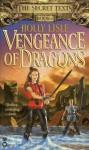 Vengeance of Dragons - Holly Lisle