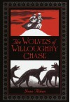 The Wolves of Willoughby Chase - Joan Aiken, Pat Marriott