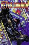 Peter Cannon: Thunderbolt #2 - Alex Ross, Steve Darnall