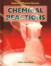 Exploring Chemical Reactions (Exploring Physical Science) - Nigel Saunders