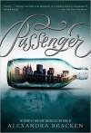 Passenger - Alexandra Bracken