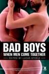 Bad Boys - Lucas Steele