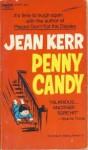 Penny Candy - Jean Kerr, Whitney Darrow Jr.