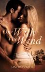 One With the Wind - Jane Livingston, Jennifer Ott