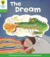 The Dream (Oxford Reading Tree, Stage 2, Stories) - Roderick Hunt, Alex Brychta