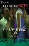 Bewitching Hour - Vivi Anna