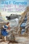 Rift in the Sky: Stratification #3 - Julie E. Czerneda
