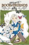 Natsume's Book of Friends, Vol. 2 - Lillian Olsen, Yuki Midorikawa