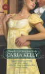 The Admiral's Penniless Bride - Carla Kelly