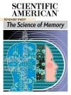 Remember When? - Editors of Scientific American Magazine