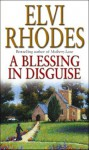 A Blessing In Disguise - Elvi Rhodes